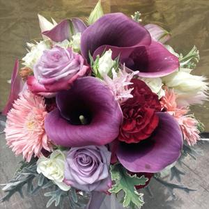 hochzeitsschmuck-blumen-florist