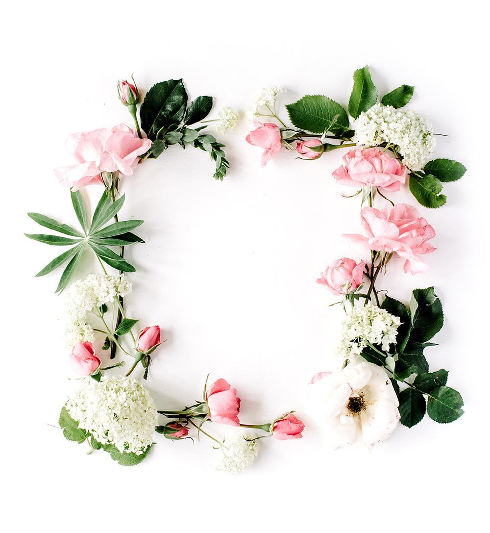 florist-gaertnerei