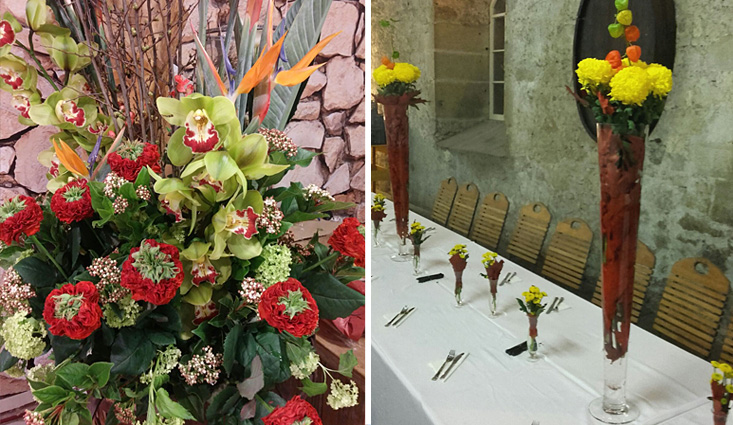 eventfloristik-florist-stuttgart-blumenladen-
