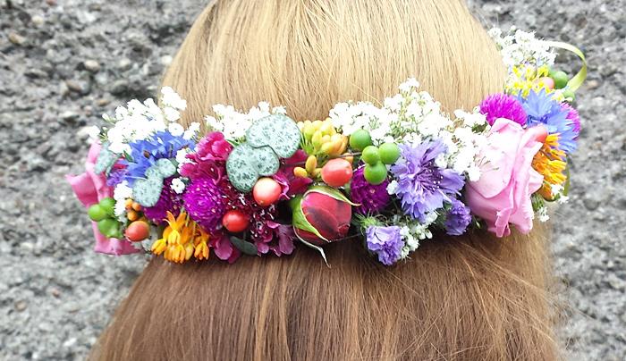 florist-blumenladen-hochzeitsfloristik-hochzeit-blumen-kopfschmuck-wedding-feier-eventfloristik