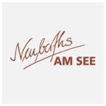neuberths-logo