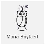 partner_buytaert