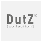 partner_dutz
