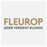 partner_fleurop2