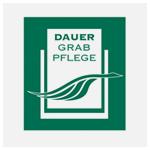 partner_genossenschaft_wu%cc%88rttembergischer_friedhofsga%cc%88rtner