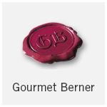 partner_gourmet_berner2