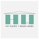 partner_hw_planen