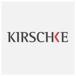 partner_kirschke
