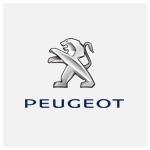 partner_peugeot