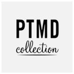 partner_ptmd
