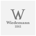 partner_wiedemann